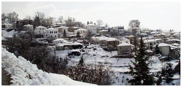 Portaria Greece  city photos : Portaria Pelion Greece
